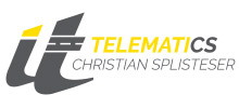 Logo it-TELEMATICS GmbH
